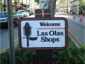 4993895-Las_Olas_Fort_Lauderdale