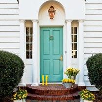 dallas-front-door-l