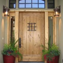 RMS_sammer99-front-door-with-lanterns_s3x4_lg