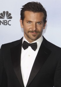 bradley-cooper-69th-annual-golden-globe-awards-press-room-02