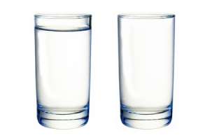 full_glass_empty_glass