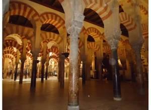 Cordova Cathedral
