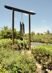 Flamingo Gardens (2)
