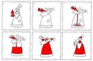 Santa5