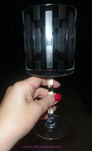 Cheers 2014