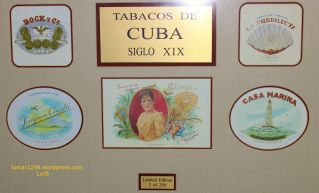 Tabacco Labels1