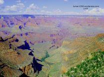 Grand Canyon3