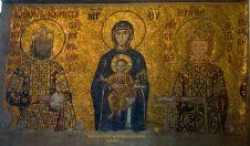 Hagia Sophia Image