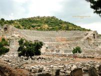 Theater (2)