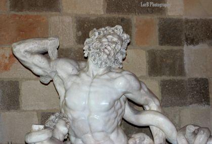 Laoccon
