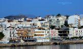 Port of Crete