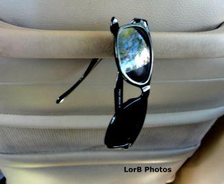 Boy's Glasses