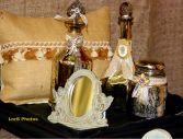 Goldens Bottles