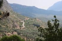 Delphi big 046