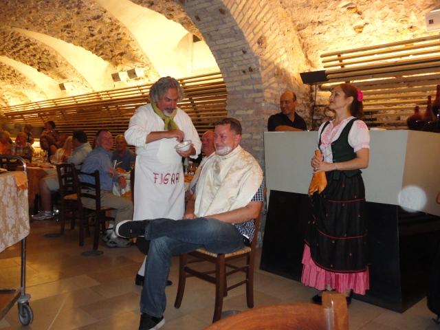 Barber of Seville (2)
