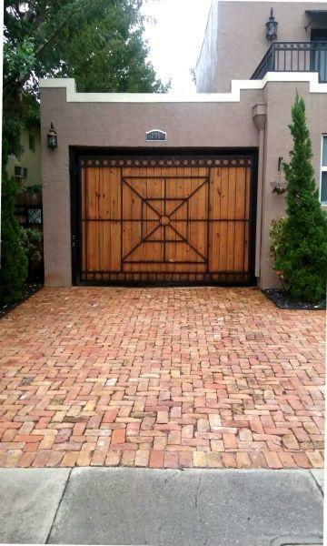 Garage Door (2)