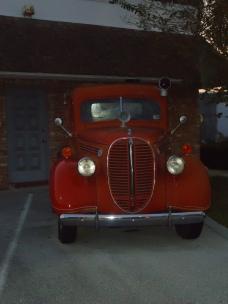Fire Truck (1)