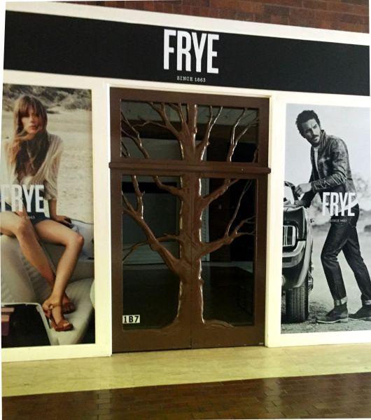 Frey Store