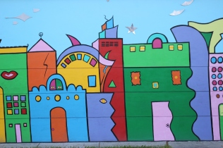 Graffiti (2)