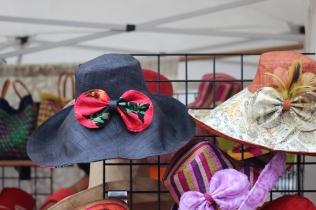 Hats (3)