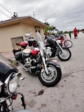 Motocycles (1)