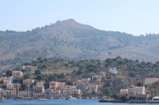Mountains - Symi (1)