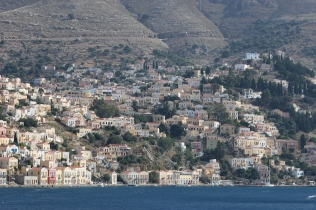 Mountains - Symi (2)