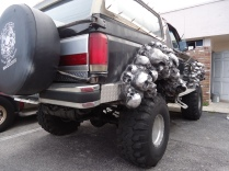 Truck (3)