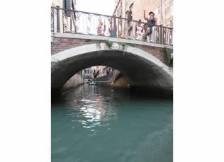 Venice (4)