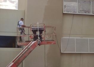 Window Washing (1)