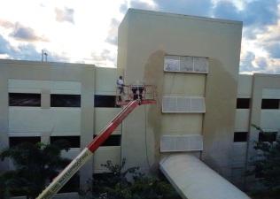Window Washing (2)