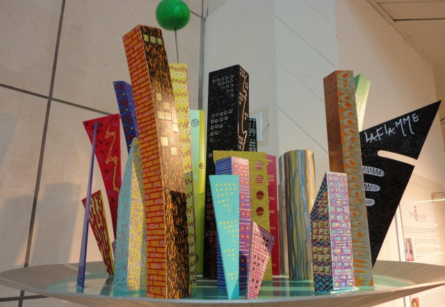 miniture-buildings-2